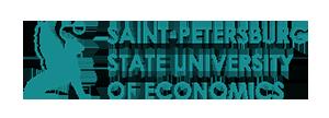 ОРГАНИЗАТОР КОНГРЕССА — Санкт-Петербургский государственный экономический университет