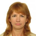 Абдалова Елена Борисовна — к.э.н., доцент СПбГЭУ, руководитель Школы венчурного бизнеса