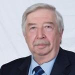 Карлик Александр Евсеевич — д. э. н., профессор, проректор по научной работе СПбГЭУ