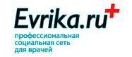 Evrika.ru