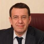 Сергей Николаевич Иллариошкин — д. м. н., профессор, зам. директора по научной работе и руководитель отдела исследований мозга Научного центра неврологии, президент Национального общества по изучению болезни Паркинсона и расстройств движений