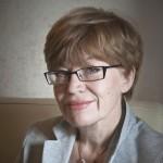 Ковалева Наталия Виталиевна — к.б.н., председатель правления СПб регионального отделения Российского общества медицинских генетиков