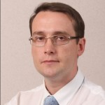 Иванов Дмитрий Валерьевич — к.ю.н., рук. Академии Молекулярной Медицины