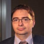 Сычев Дмитрий Алексеевич — клинический фармаколог, терапевт, д.м.н., профессор, зав. каф. клинической фармакологии и терапии РМАПО