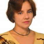 Храмцова Елена Георгиевна — к.м.н., доцент, СЗГМУ им. И. И. Мечникова