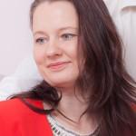 Вострикова Ирина Юрьевна — к.ф.н., начальник отдела конгрессно-выставочной деятельности СПбГЭУ