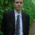 Козлов Михаил Леонидович — Трейдер-аналитик рынка акций Московской Биржи