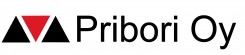Pribori Oy