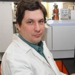 Юров Иван Юрьевич — д.б.н., профессор каф. мед. генетики РМАПО МЗ РФ