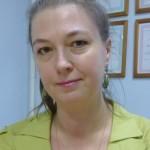 Абрамова Елена Николаевна — к.ю.н., доцент зам. зав. каф. гражданского права СПбГЭУ