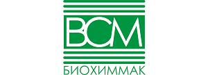 БиоХимМак