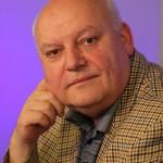 Демидов Лев Вадимович — д.м.н., профессор каф. онкологии первого МГМУ им. И. М. Сеченова