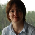 Демидова Ирина Анатольевна — к.м.н., зав. лабораторией молекулярной биологии Московской городской онкологической больницы №62