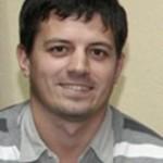 Глотов Андрей Сергеевич — д.б.н., руководитель отдела геномной медицины ФГБНУ «НИИ АГиР им. Д.О.Отта»
