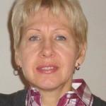 Голимбет Вера Евгеньевна — д.б.н., рук. лаборатории клинической генетики ФГБНУ НЦПЗ, профессор по специальности «генетика»