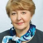 Горбашко Елена Анатольевна — д.э.н., профессор, проректор по научной работе СПбГЭУ