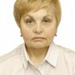 Хлебникова Ольга Вадимовна — д.м.н., вед. н. сотр. , врач-генетик НКПО ФГБНУ «МГНЦ»
