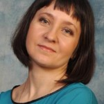Крайнова Надежда Александровна — к.ю.н., доцент, декан юридического факультета СПбГЭУ