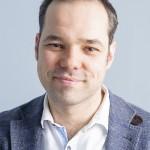 Ласков Михаил Савельевич — к.м.н., рук. «Клиники амбулаторной онкологии и гематологии»