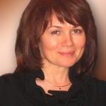 Павлова Татьяна Вячеславовна — к.м.н., доцент, врач-офтальмолог высшей квалиф. категории