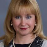 Шубаева Вероника Георгиевна — д.э.н., профессор, проректор по учебной и методической работе СПбГЭУ