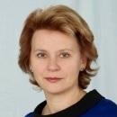 Тумарова Татьяна Гельцевна — к.э.н., профессор, Директор Института магистратуры СПбГЭУ