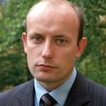 Василенко Дмитрий Вадимович — к.э.н., проректор по международным связям СПбГЭУ