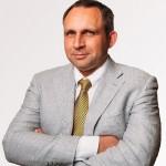 Жуков Николай Владимирович — д.м.н., профессор, доцент каф. онкологии, гематологии и лучевой терапии РНИМУ им. Н.И. Пирогова