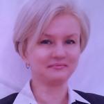 Неронова Елизавета Геннадьевна — к.б.н., доцент, вед. н. сотр., зав. НИЛ генетической диагностики и биодозиметрии