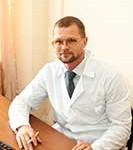 Курбатов Сергей Александрович — к.м.н, невролог, нейрогенетик, врач функциональной диагностики АУЗ ВО «Воронежский областной клинический консультативно-диагностический центр»