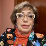 Беркович Маргарита Израйлевна — д.э.н., профессор, директор Института управления, экономики и финансов Костромского государственного университета