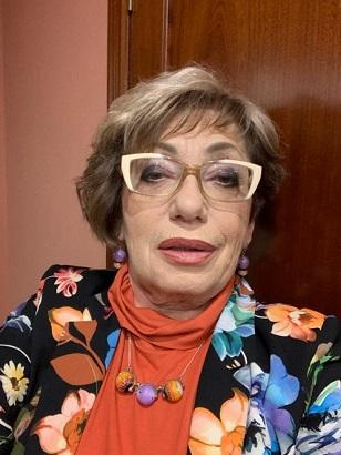 Беркович Маргарита Израйлевна (маленькое)
