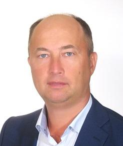 Крюков Евгений Юрьевич (сайт)