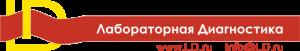 OOO «Компания Лабораторная Диагностика»