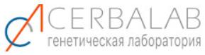 Сербалаб