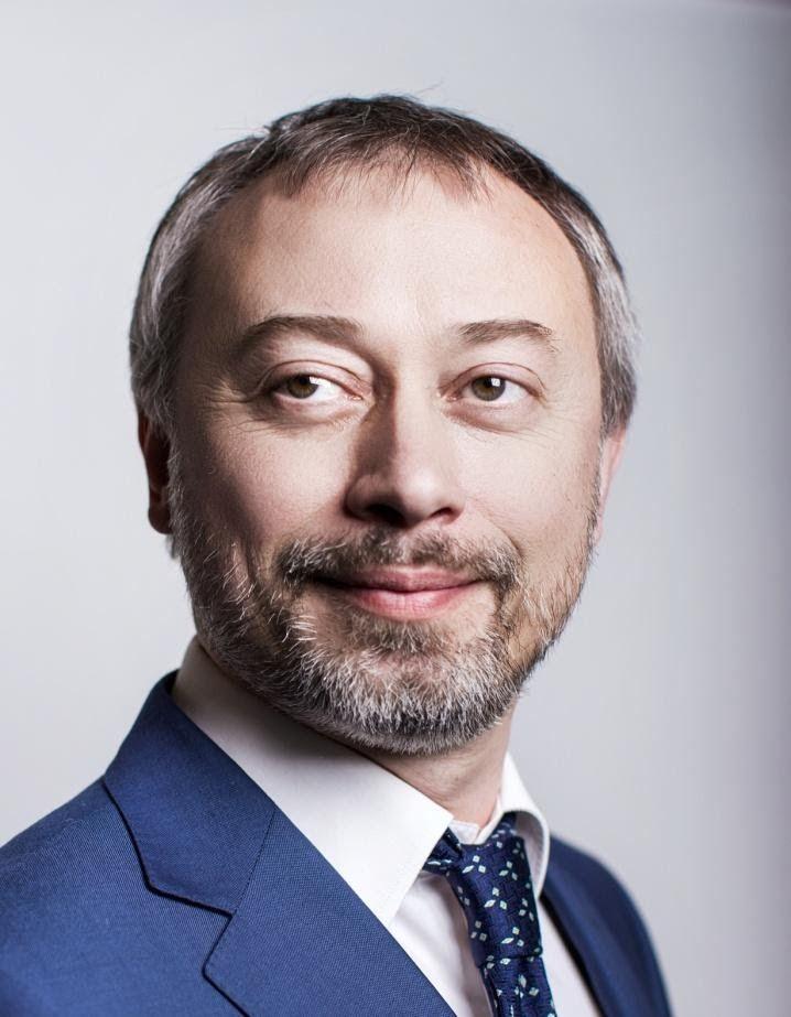 Ракша Денис Григорьевич