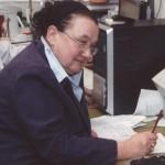 Ворсанова Светлана Григорьевна — профессор, д.б.н., заслуженный деятель науки РФ, академик РАЕ, заведующая лабораторией Молекулярной цитогенетики нервно-психических заболеваний