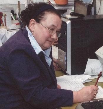 Ворсанова Светлана Григорьевна (для сайта)
