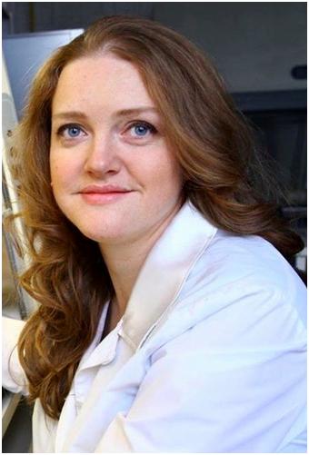 Алексеенко Ирина Васильевна