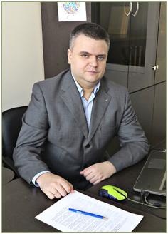 Цуканов Алексей Сергеевич