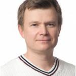 Катанаев Владимир Леонидович — д.б.н., зав. лабораторией фармакологии природных соединений Школы биомедицины ДВФУ