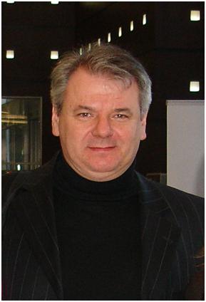 Мачак Геннадий Николаевич