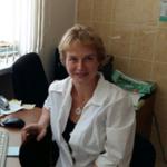 Малек Анастасия Валерьевна — к.м.н., зав. лаборатории субклеточных технологий ФГБУ «МНИЦ онкологии им. Н.Н. Петрова»