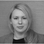 Попова Марина Олеговна — к.м.н., врач-гематолог, доцент кафедры гематологии, трансфузиологии и трансплантологии ФПО
