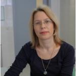 Шумская Ирина Сергеевна — к.м.н., онколог-маммолог, онколог-химиотерапевт, врач высшей квалификационной категории, заведующая дневным стационаром Медицинского центра «Приокский» ООО «Медис»