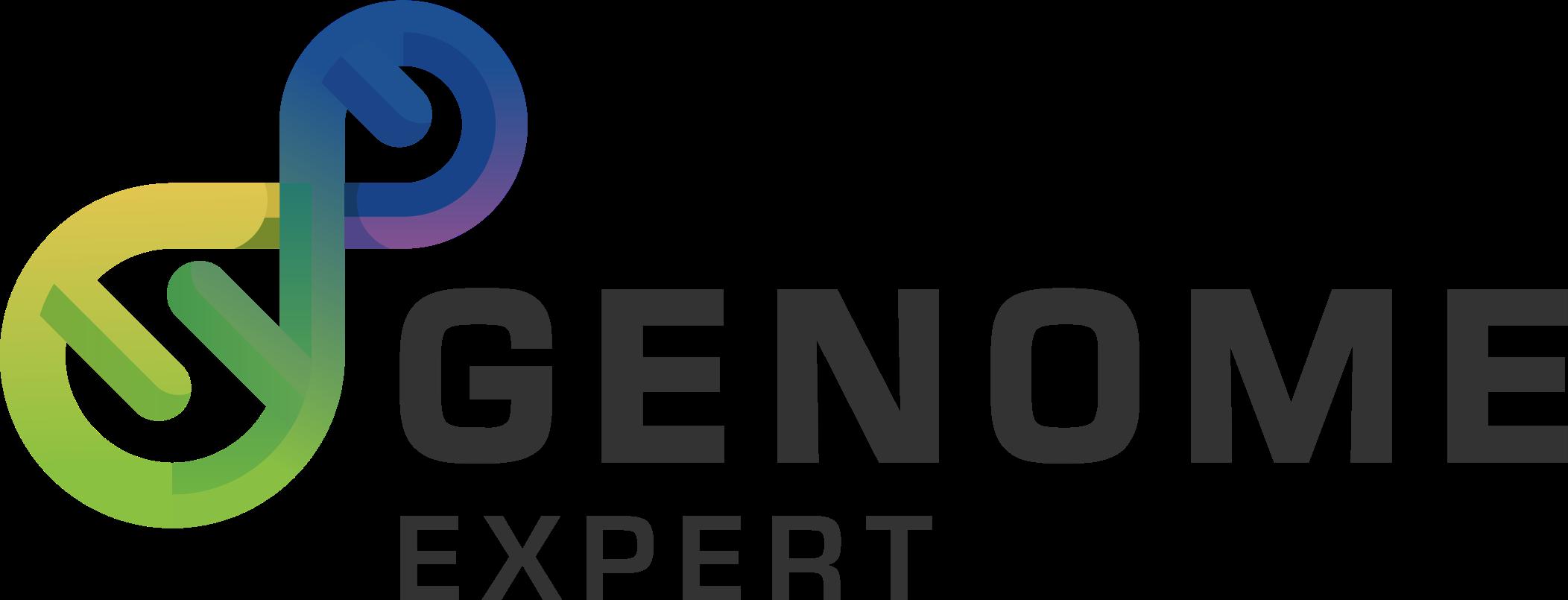 Геном Эксперт